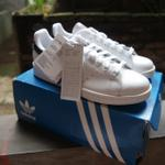 adidas-stan-smith-w-night-indigo-bnib-size-38-5