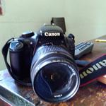 canon-eos-1100d-second-hand