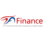 toyota-astra-financial-services