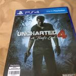 bd-ps4-uncharted-4