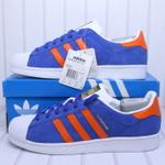 adidas-superstar-east-river-rival-b34307