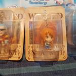one-piece-key-chain-wanted-ori-original-action-figure-franky-with-box