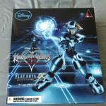 play-arts-kai---kingdom-hearts-sora-tron-ver-misb