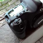 canon-5d-mark-i-classic-datascript-body-only-ex-ds