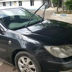toyota-camry-type-g-automatic-2005-second