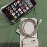 ipod-touch-gen-6th-32gb-silver-like-new-baru-6-bulan-banyak-bonus-melimpah