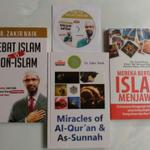buku-drzakir-naik-miracles-of-al-quran--as-sunnah