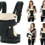 ergo-baby-360-baby-carrier---4-posisi