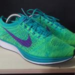 nike-flyknit-racer-green-turquoise