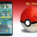 verified-seller-jasa-isi-pokeball---pokemon-go---cepat-murah-aman