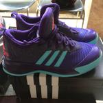 adidas-basket-crazylight-25-active