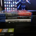 wts-game-ps4-exclusive-uncharted-4-dan-collectiondriveclub-limitied-edition