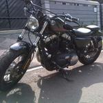 hd-sportster-48-th-2013-np