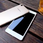 oppo-f1s---another-selfie-with-great-experiences