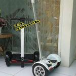 smart-wheel-mini-segway-f1