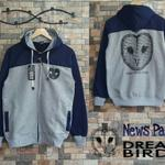 dream-birds-news-paper---sweater-jumper-hoodie-jaket-pria