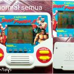 gamewatch-jadul-street-fighter-power-ranger