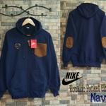 nike-ronaldo-pocket-elbow-navy---sweater-jumper-hoodie-jaket-pria