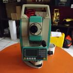 total-station-ruide-rts-822a