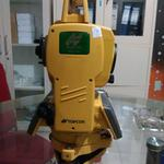 total-station-topcon-gts-255