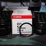 canon-50mm-f18-ii-2nd