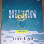 novel-tere-liye---hujan