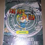 novel-the-fate-of-ten-pittacus-lore---lorien-legacies