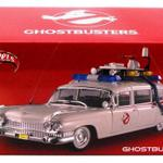 hot-wheels-ghostbusters-ecto-1-118