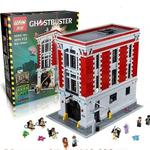 lego-lepin-ghostbuster