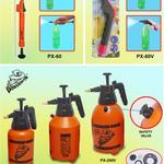 jual-alat-semprot-portable---best-quality