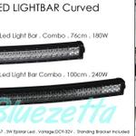 led-roof-bar-combo-spot-flood-lamp-offroad-curved-melengkung-lengkung