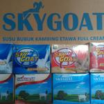 susu-kambing-full-cream-skygoat