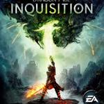 dragon-age-inquisitions-deluxe-edition--all-dlc--latest-patch-13-dvd
