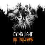 dying-light-the-following-enhanced-edition--update-1101-6-dvd