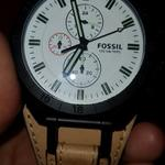 fossil-ch3005-breaker-stainless-steel-chronograph-watch-with-vachetta-leather-band
