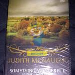 novel-hisrom-something-wonderful-judith-mcnaught