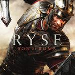 ryse-son-of-rome--update-2-7-dvd
