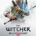 the-witcher-3-wild-hunt--update-v110--dlc-the-hearts-of-stone-pack-11-dvd
