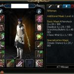 wts-char-gunm-lvl-164-full-equip-server-macedon