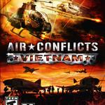 air-conflicts-vietnam-1-dvd