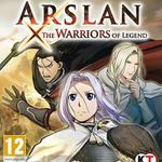 arslan-the-warriors-of-legend-3-dvd