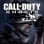 call-of-duty-ghosts--update-3-8dvd