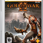 god-of-war-2--1-dvd