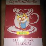 novel-agatha-christie---mawar-tak-berduri