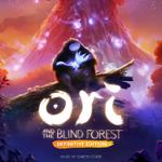 ori-and-the-blind-forest-definitive-edition-3-dvd
