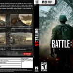 battle-la-1dvd