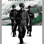company-of-heroes-2---ardennes-assault-5-dvd