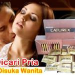 obat-herbal---jamu-herbal---caturex-brazilian