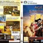 age-of-empires-iii-complete-collection-1dvd