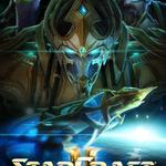 starcraft-ii-legacy-of-the-void-6-dvd